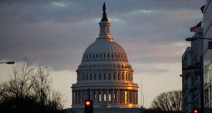 Congreso aprueba alza de gasto y límite de endeudamiento de Gobierno 2