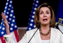 Photo of Demócratas elogian acuerdo sobre presupuesto y límite de deuda
