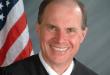 Michael Bradley - Fiscal Especial en Caso Greitens