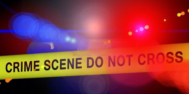 Siete menores víctimas de balaceras en St. Louis desde junio 1