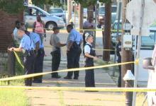 Photo of Policía de St. Louis arresta sospechos en muerte de muchacho de 7 años
