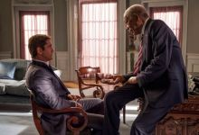"Photo of ""Angel Has Fallen"" encabeza los cines en su estreno"