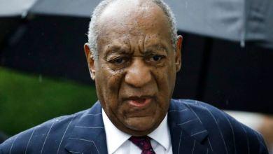 Apelación de Cosby se enfoca en declaraciones de mujeres 6