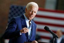 """Biden: """"El racismo en EE.UU. es institucional"""" 7"""