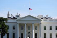 Photo of Casa Blanca abandona lucha sobre ayuda a otros países