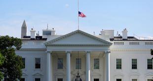 Casa Blanca abandona lucha sobre ayuda a otros países 6