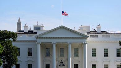 Casa Blanca abandona lucha sobre ayuda a otros países 3