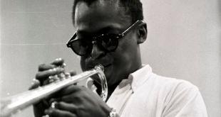 "Documental ""Miles Davis: birth of the cool"" se estrena en EE. UU. 3"