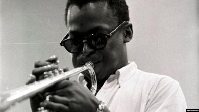 "Photo of Documental ""Miles Davis: birth of the cool"" se estrena en EE. UU."