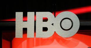 HBO: 137 nominaciones al Emmy 1