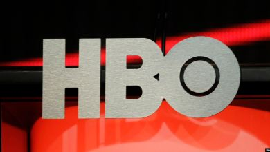 HBO: 137 nominaciones al Emmy 1