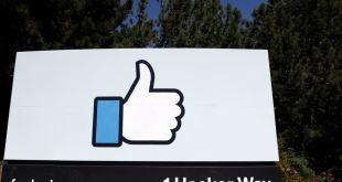 Informe: FTC aprueba multa de $ 5 mil millones para Facebook 1