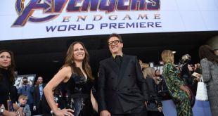 Marvel: superhéroes en 2020 y 2021 1