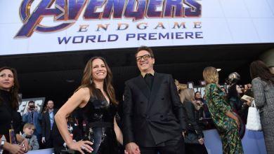 Marvel: superhéroes en 2020 y 2021 8
