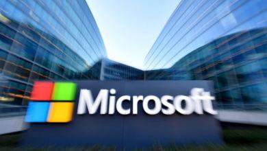 Microsoft y Nvidia dan más realismo al juego Minecraft 1