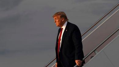 Sondeo AP: El 62% de los estadounidenses desaprueban a Trump 3