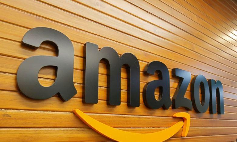 Amazon busca contratar 30 mil personas en EE.UU. 1