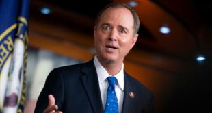 Demócratas en el Congreso quieren acceso a llamadas de Trump con Putin y otros 11