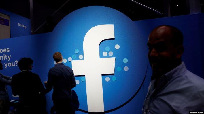 Facebook y Microsoft se unen para detectar videos falsos 2