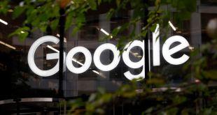 Google gana caso de privacidad de la UE 3
