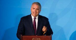 Latinoamérica pide ayuda en ONU ante migración venezolana 1