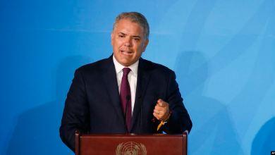 Photo of Latinoamérica pide ayuda en ONU ante migración venezolana