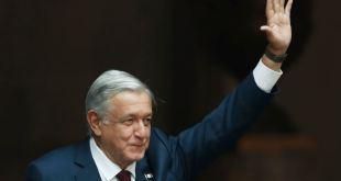Presidente mexicano reconoce falta de resultados en materia de seguridad 9