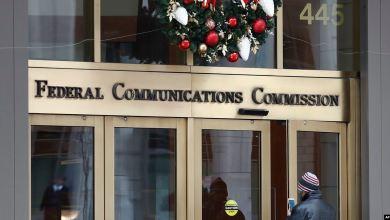 Senadores: FCC debe revisar a China Telecom y China Unicom 6