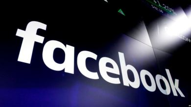 FBI advierte que Facebook podría convertirse en plataforma de 'pornógrafos infantiles' 13
