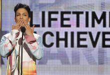 Photo of Las memorias póstumas de Prince, listas en librerías para los fanáticos