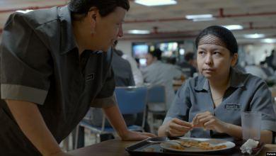 Películas latinoamericanas aspiran al Oscar 2