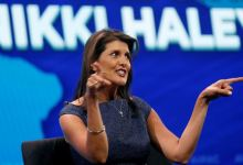 Photo of Autobiografia pone a Nikki Haley otra vez en el candelero