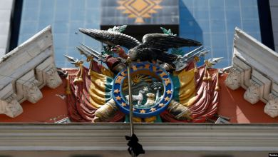 Comisión del Senado de Bolivia aprueba proyecto ley para elecciones 2