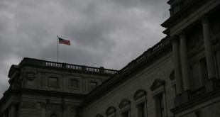 Congresistas demócratas de EE.UU. firman carta criticando rol de OEA en crisis de Bolivia 14