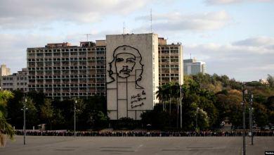 Departamento de Estado prohíbe a Ministro del Interior cubano y sus hijos entrada a EE.UU. 7