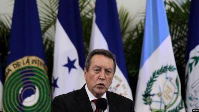 Ejecutivo del SICA aboga por un acuerdo migratorio conjunto entre países del Triángulo Norte 4