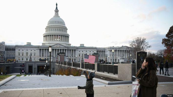Es incierto el impacto del juicio político en las elecciones 4