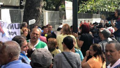 Escenario de Bolivia no es repetible en Venezuela, según analistas. 5