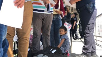 Guatemala se prepara para recibir migrantes retornados por EE.UU. 5