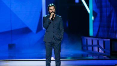 Juanes: Persona del Año 2019 5