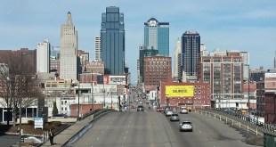 USDA aumenta presencia en Medio Oeste con sede en Kansas City 2