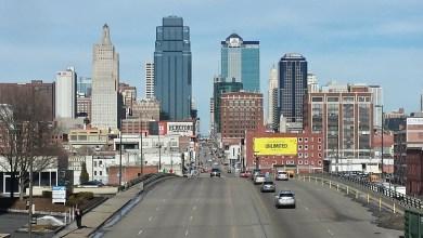 Photo of USDA aumenta presencia en Medio Oeste con sede en Kansas City