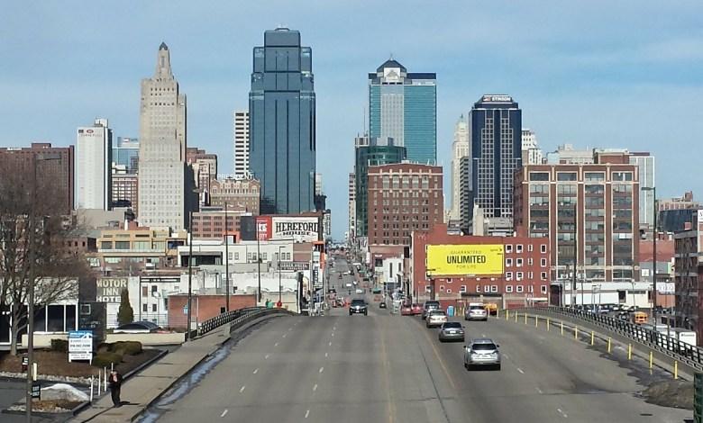 USDA aumenta presencia en Medio Oeste con sede en Kansas City 1