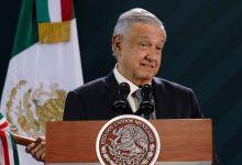 Photo of México no ve con buenos ojos que EE.UU. declare a los carteles de la droga como grupos terroristas