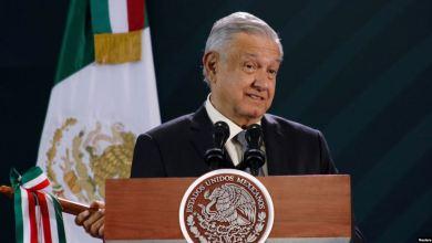 México no ve con buenos ojos que EE.UU. declare a los carteles de la droga como grupos terroristas 3