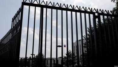 Moscú acusa a EE.UU. de cazar a rusos después que Israel extradita a presunto hacker 3