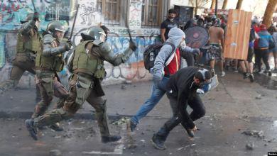 Oficina de Derechos Humanos de la ONU finaliza su visita a Chile 5