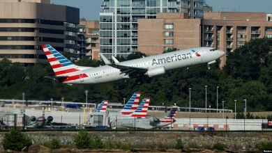 Programa permitiría a brasileños entrada expedita a Estados Unidos 4
