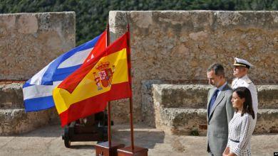 Rey de España aboga por pluralidad política y libre expresión en Cuba 6