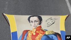 Simón Bolívar es considerado el libertador de América, fue un militar y político venezolano al que se le atribuye ser fundador de las repúblicas de la Gran Colombia y Bolivia.